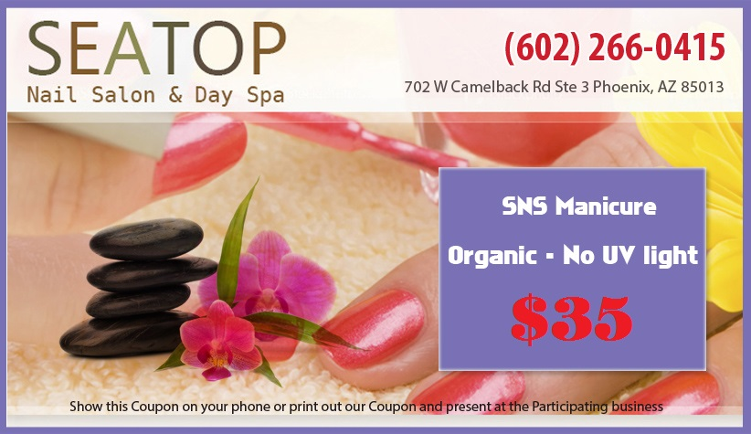 213-seatop-nails-spa