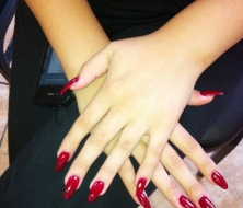 Gallery of Seatop Nails & Spa - img_0567